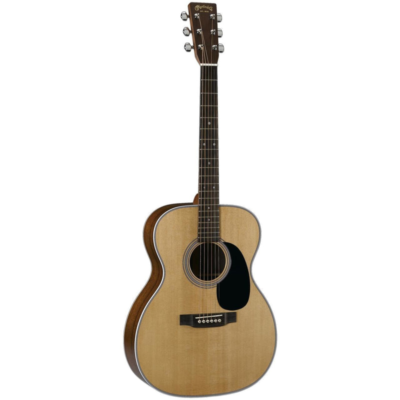MARTIN GUITARSMARTIN 00028 - Harry Green Music World - Buy online