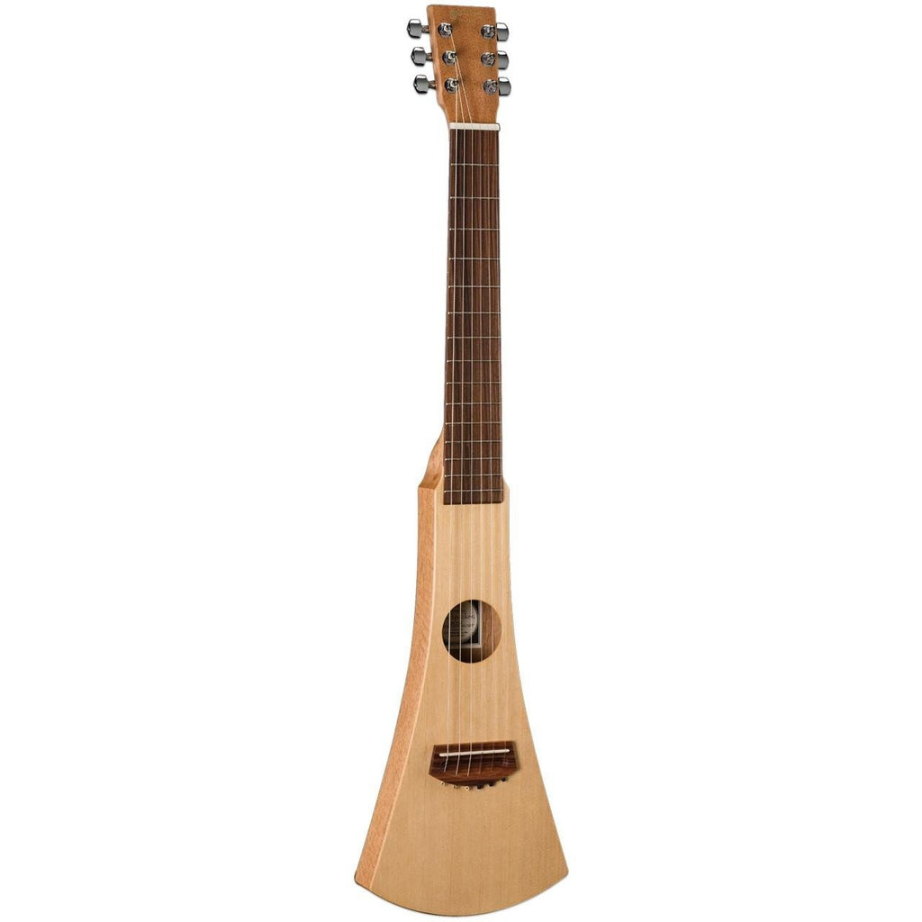 MARTIN CLASSICAL BACKPACKER FULL