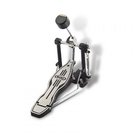 MAPEX P500 SINGLE DRUM PEDAL