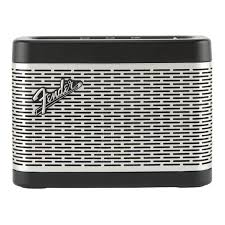 FENDERFENDER NEWPORT® PORTABLE SPEAKER - Harry Green Music World - Buy online