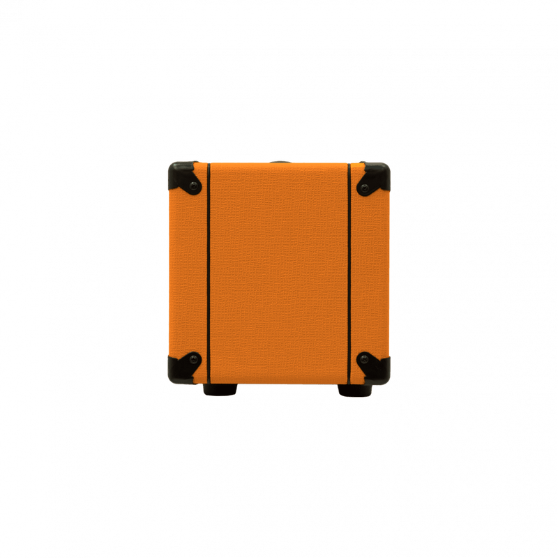 ORANGE TH30 HEAD SIDE
