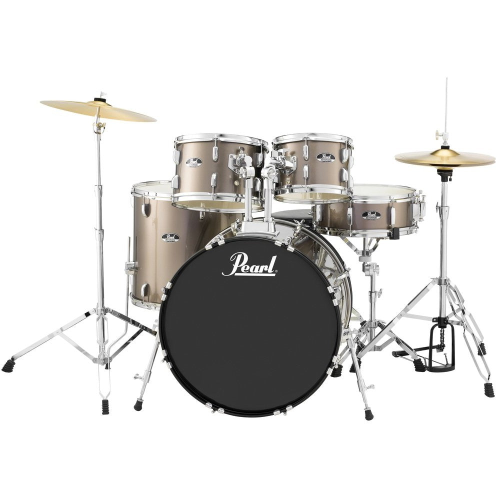 PEARL ROADSHOW BRONZE METALLIC