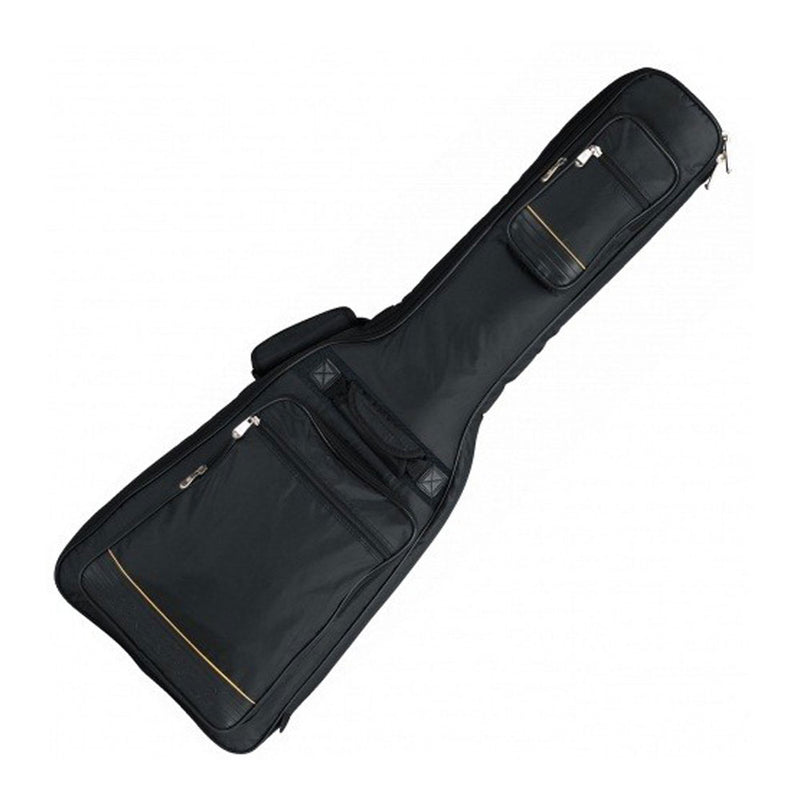 WARWICK PREMIUM ELECTRIC GUITAR BAG