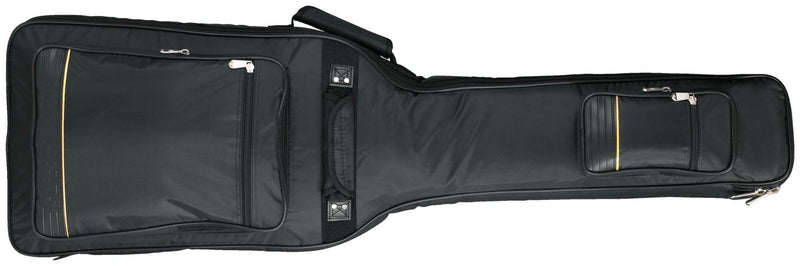 WARWICK PREMIUM ELECTRIC GUITAR BAG 2
