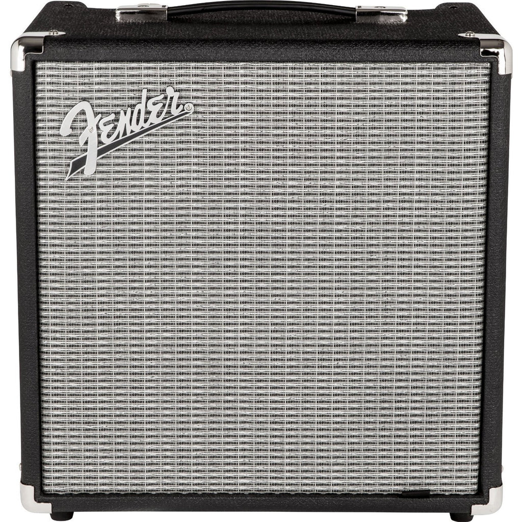 FENDER RUMBLE 100® COMBO FR
