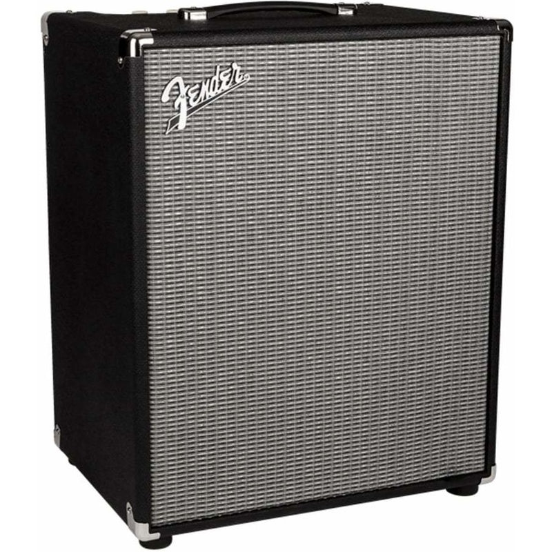FENDER RUMBLE200 COMBO FRONT