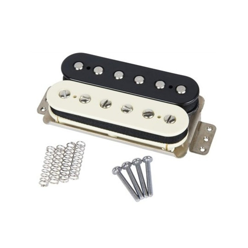 FENDERFENDER SHAWBUCKER 2® PICKUP - Harry Green Music World - Buy online