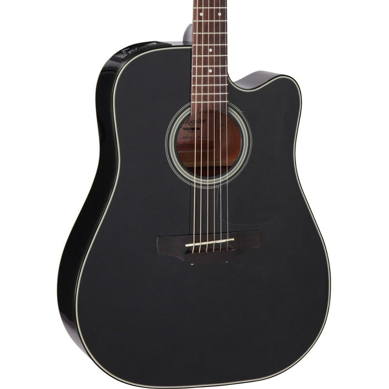 TAKAMINE GD15CE-BLK BODY