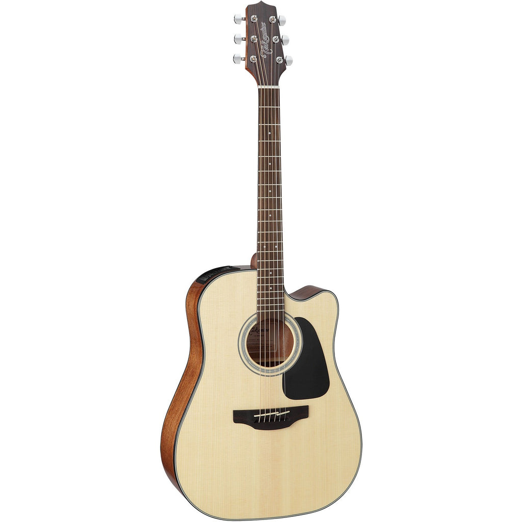 TAKAMINE GD30CE-NAT FULL