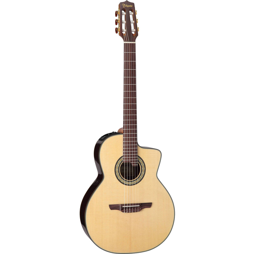 TAKAMINE TC135SC FULL
