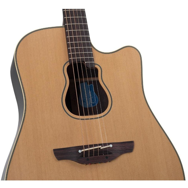 TAKAMINETAKAMINE THE GARTH BROOKS GB7C - Harry Green Music World - Buy online