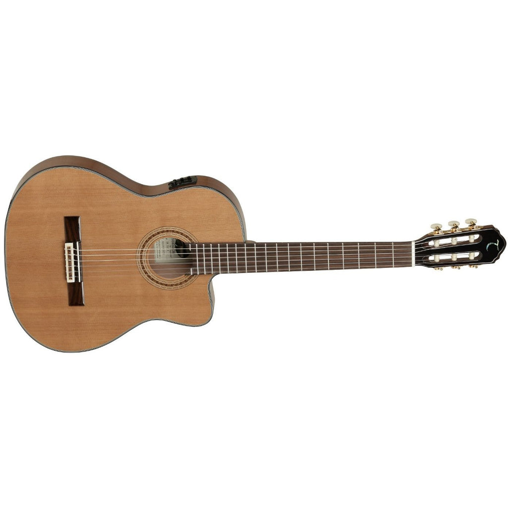 TANGLEWOODTANGLEWOOD EVOLUTION TW TLC E - Harry Green Music World - Buy online