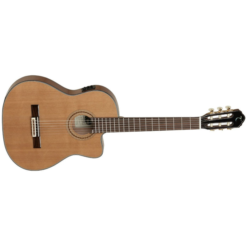 TANGLEWOOD EVOLUTION TW TLC E