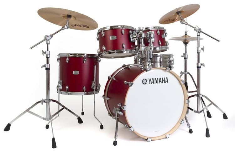 YAMAHA NEW TOUR CUSTOM (All Colours)