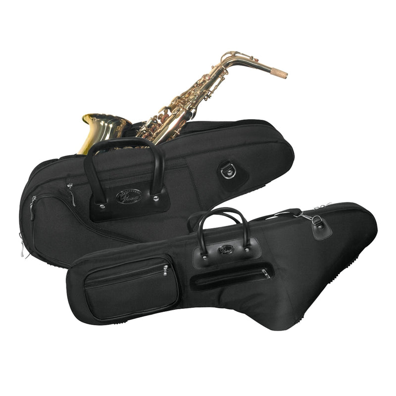 59acbdbdc2f0 WARWICKWARWICK ROCKBAG PREMIUM TENOR SAX BAG - Harry Green Music World -  Buy online