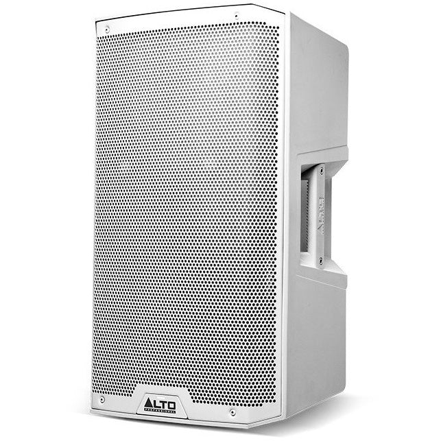 ALTO PROFESSIONAL TS 212WH SIDE