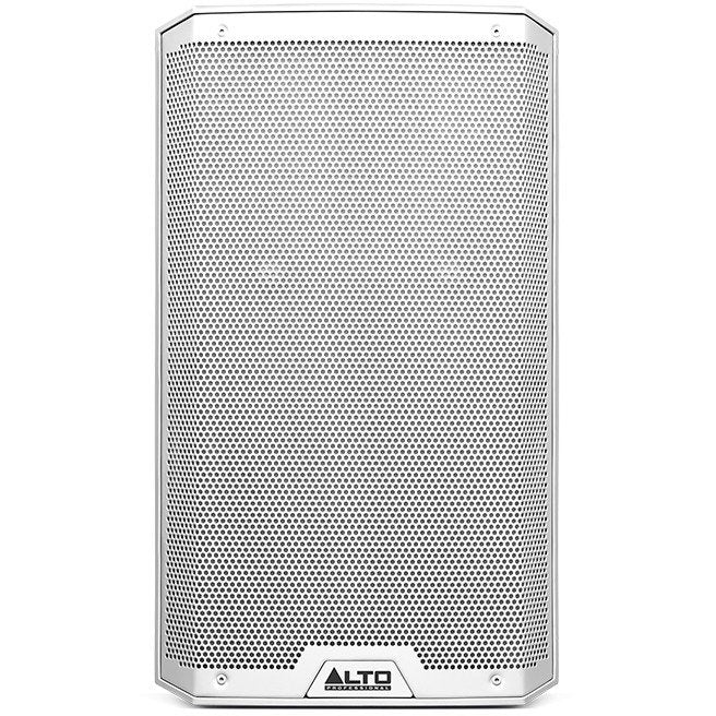 ALTO PROFESSIONAL TS 212WH FRONT