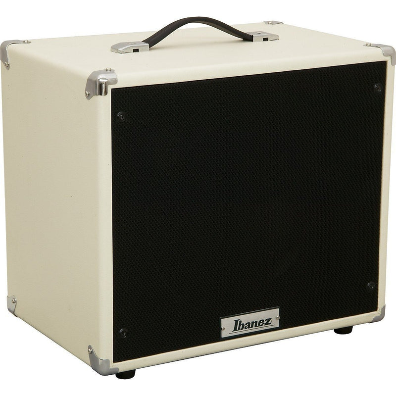IBANEZIBANEZ TSA112C SPEAKER CABINET - Harry Green Music World - Buy online