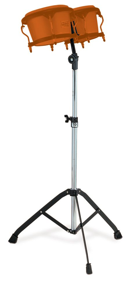 TOCA PLAYER'S SERIES BONGO STAND