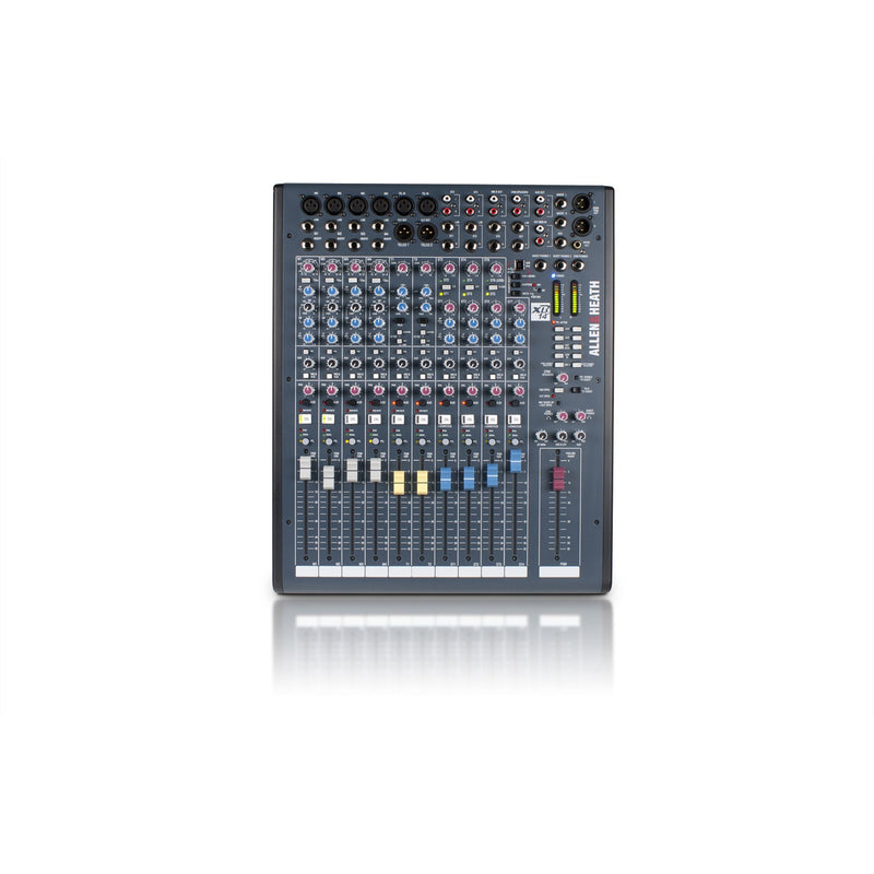ALLEN & HEATH XB-14-2