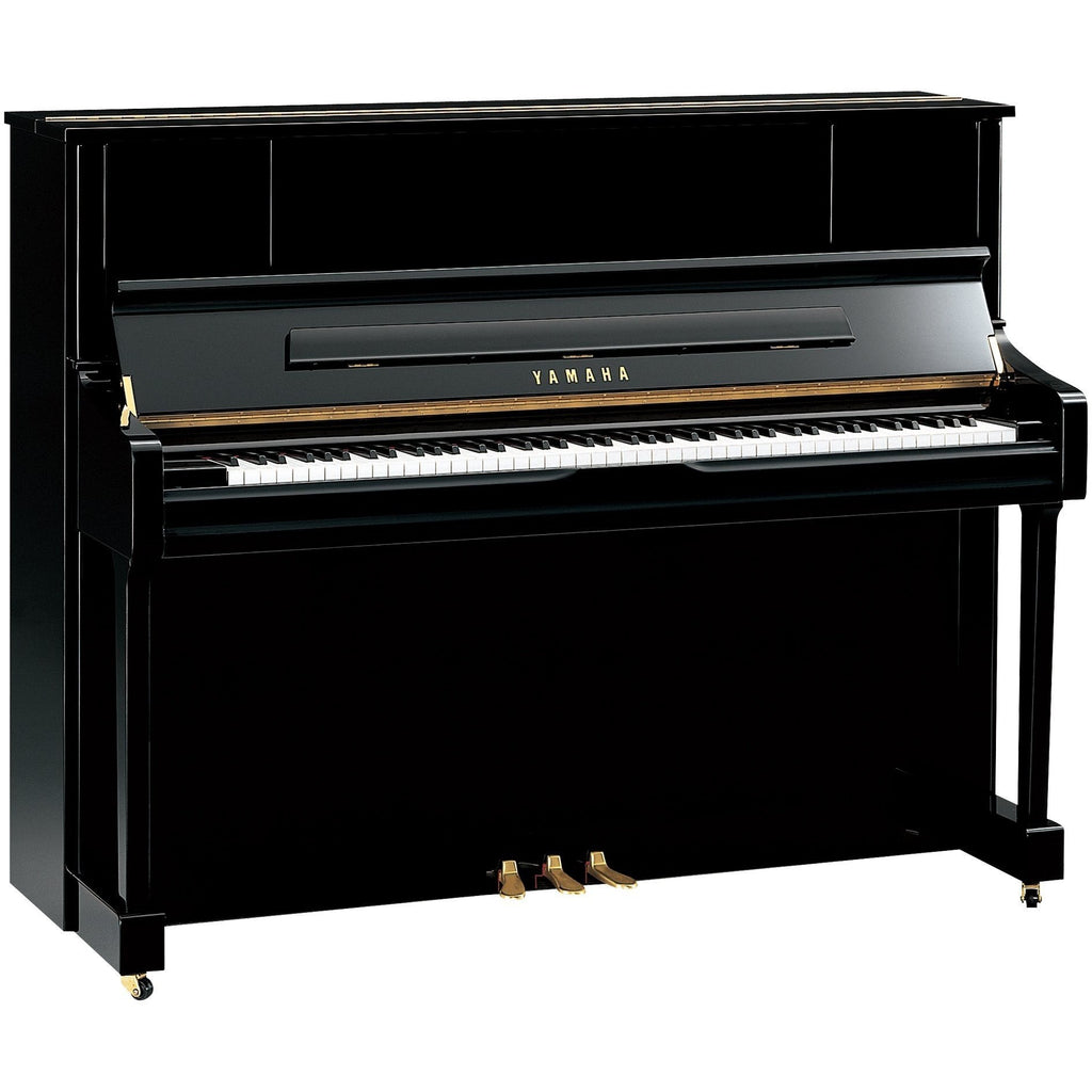 YAMAHA - Harry Green Music World - BUY ONLINE – Tagged
