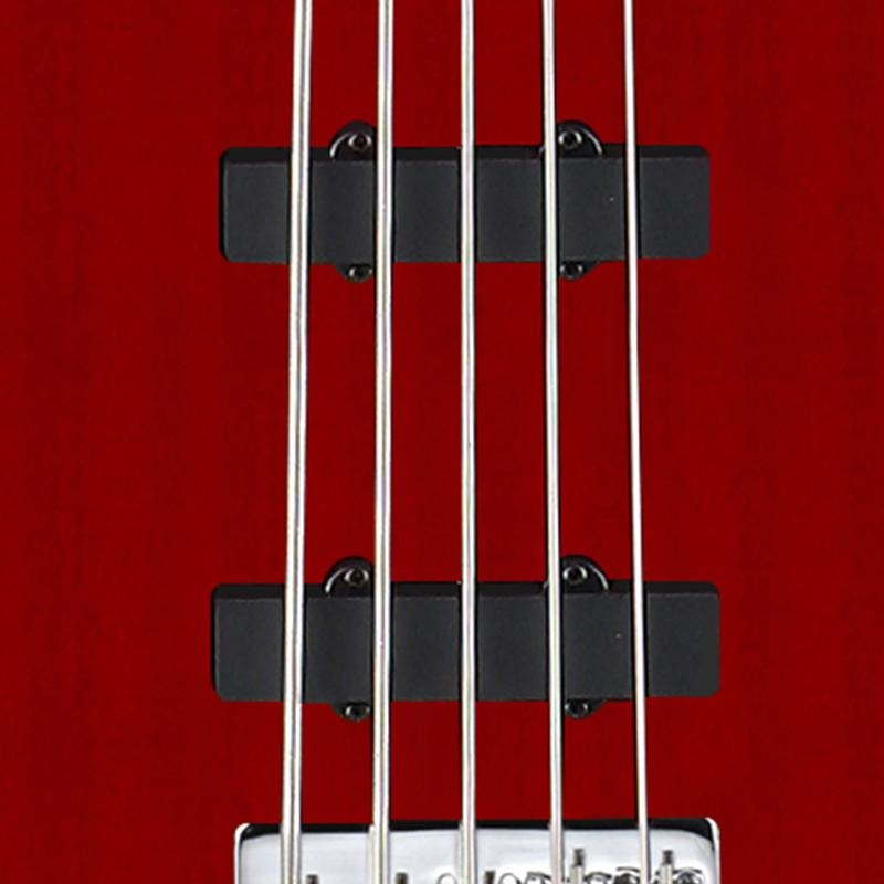 CORTCORT ACTION BASS V PLUS - Harry Green Music World - Buy online