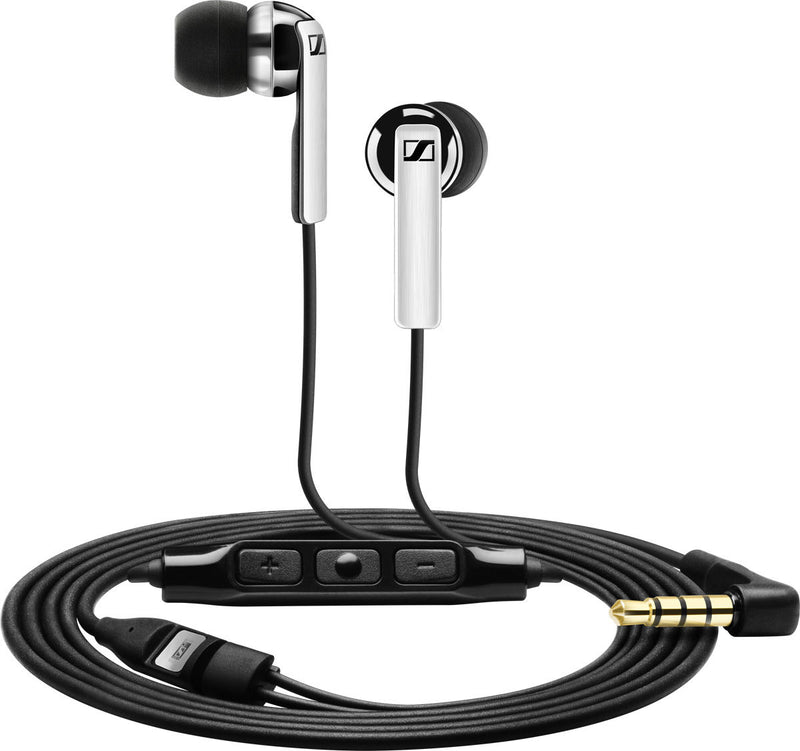 SENNHEISERSENNHEISER CX 2 - Harry Green Music World - Buy online