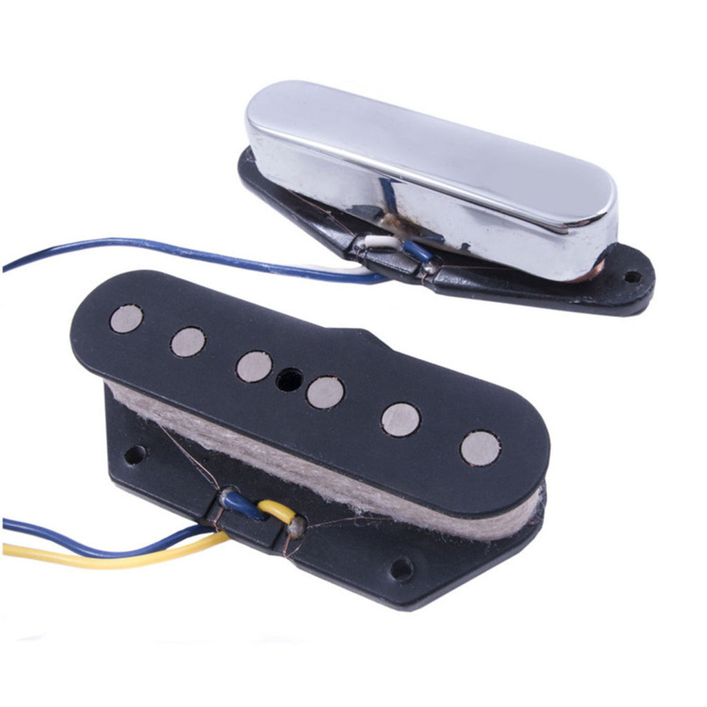 FENDERFENDER DELUXE DRIVE TELECASTER® PICKUPS - Harry Green Music World - Buy online
