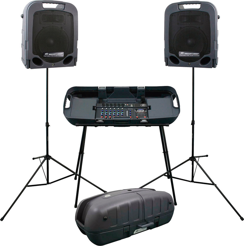 PORTABLE PA - Harry Green Music World - BUY ONLINE