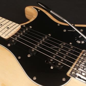 CORT G200 DX PICKUP