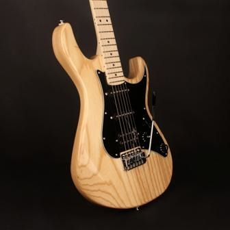 CORT G200 DX BODY
