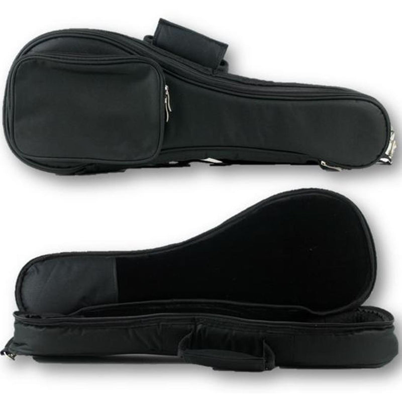 KALAKALA DELUXE PADDED GIG BAG - Harry Green Music World - Buy online