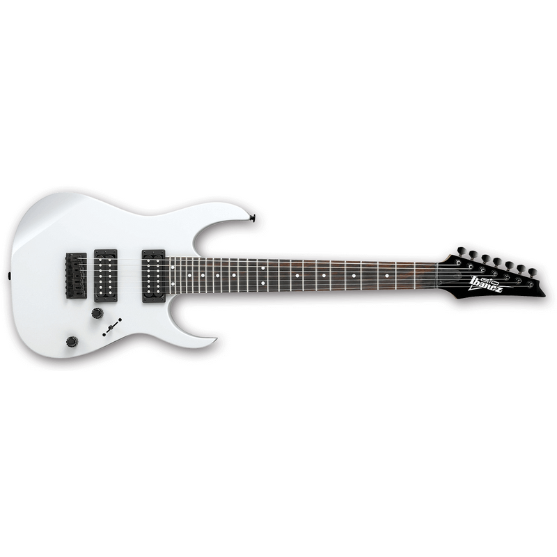 IBANEZIBANEZ GRG170DXB ELECTRIC GUITAR - Harry Green Music World - Buy online