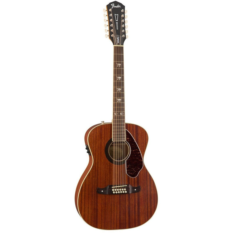 fender tim armstrong hellcat 12 harry green music world buy online. Black Bedroom Furniture Sets. Home Design Ideas