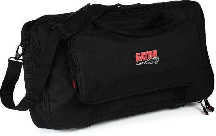GATOR GK2110 PADDED BAG