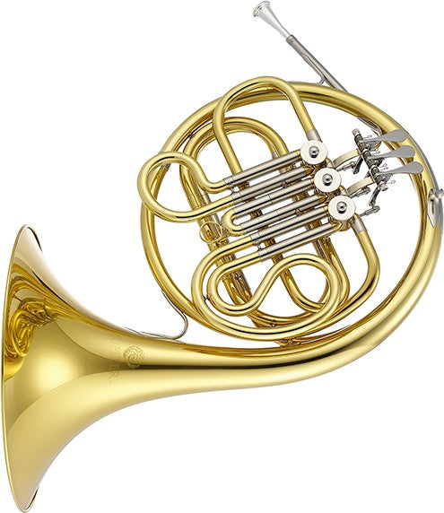 JUPITER 700 SINGLE FRENCH HORN