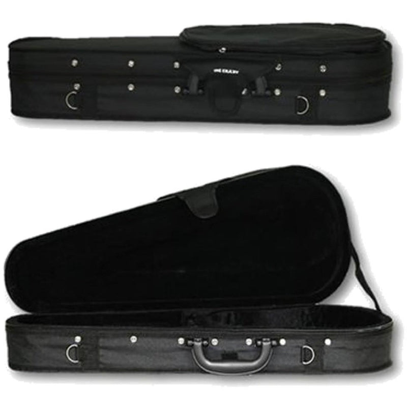 KALAFOAM HARD CASE FOR UKULELE  UC-S - Harry Green Music World - Buy online