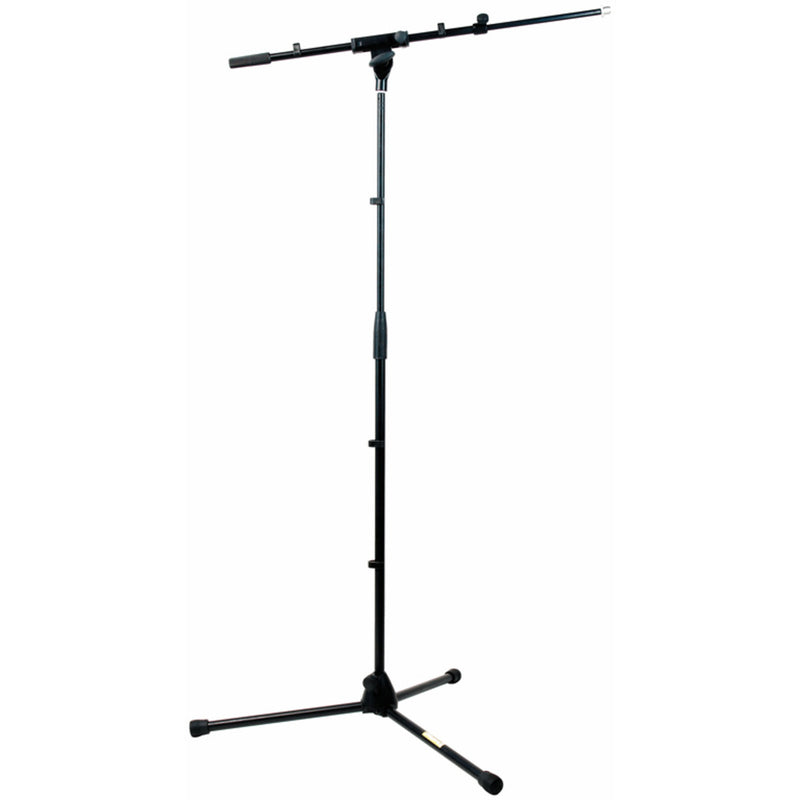 WARWICKWARWICK ECONOMY MIC BOOM STAND - Harry Green Music World - Buy online