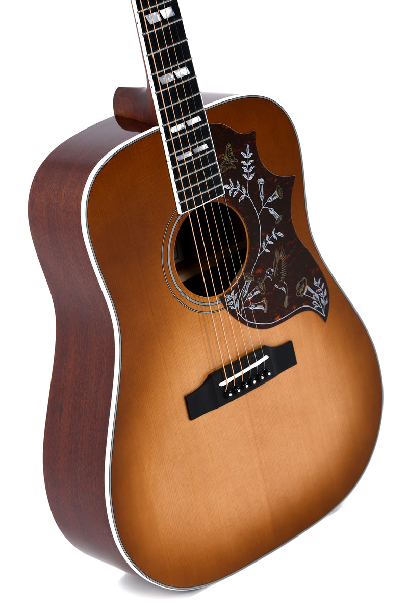 SIGMASIGMA DM-SG5 ACOUSTIC/E - Harry Green Music World - Buy online