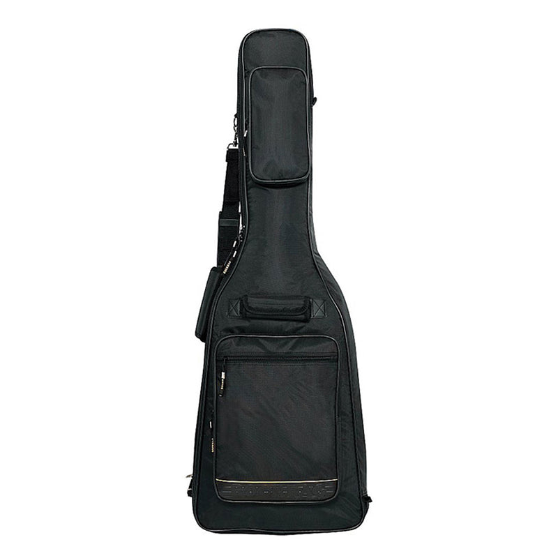 WARWICKWARWICK ROCKBAG PREMIUM BASS BAG - Harry Green Music World - Buy online