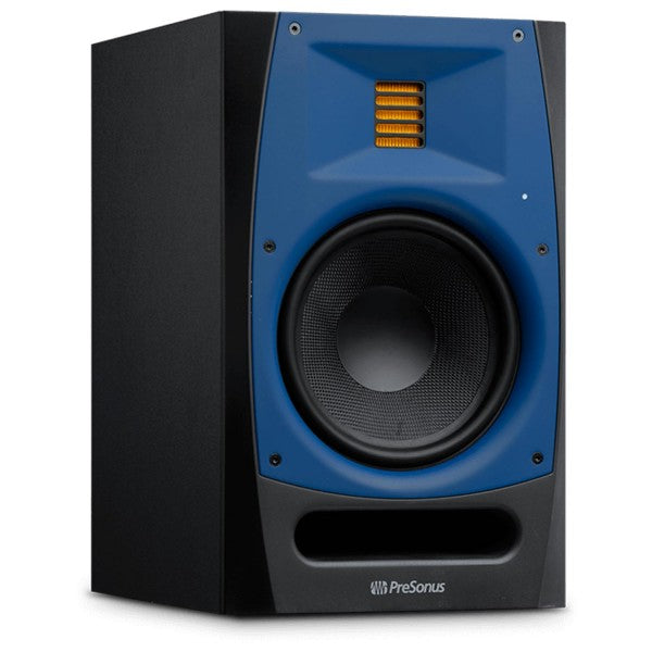 PRESONUS R80 MONITORS