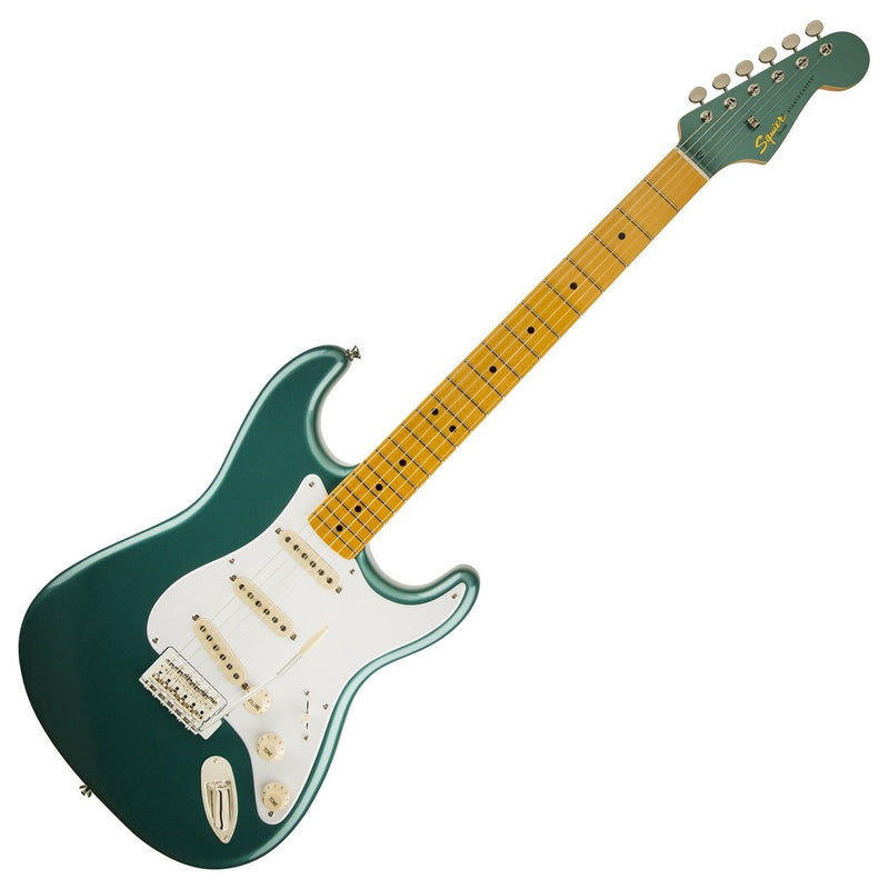 FENDERFENDER SQUIER CLASSIC VIBE 50s - Harry Green Music World - Buy online
