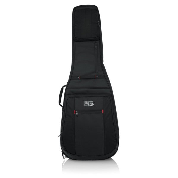 GATOR GPX ELECTRIC GUITAR BAG