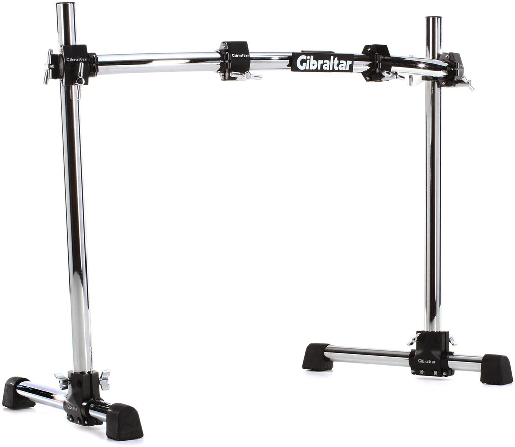 GIBRALTAR GRS300c ROAD SERIES FRONT RACK