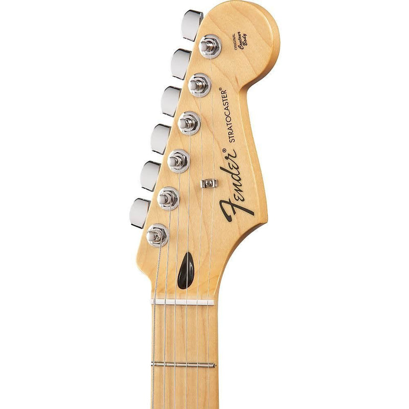 FENDER STD STRAT® NECK