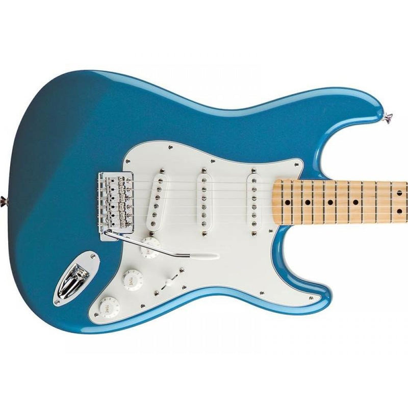 FENDER STD STRAT® BODY