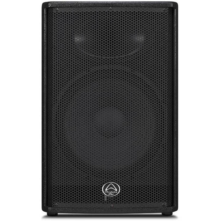 WHARFEDALE IMPACT 15 FRONT