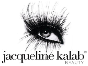 MyMakeup.Store by Jacqueline Kalab
