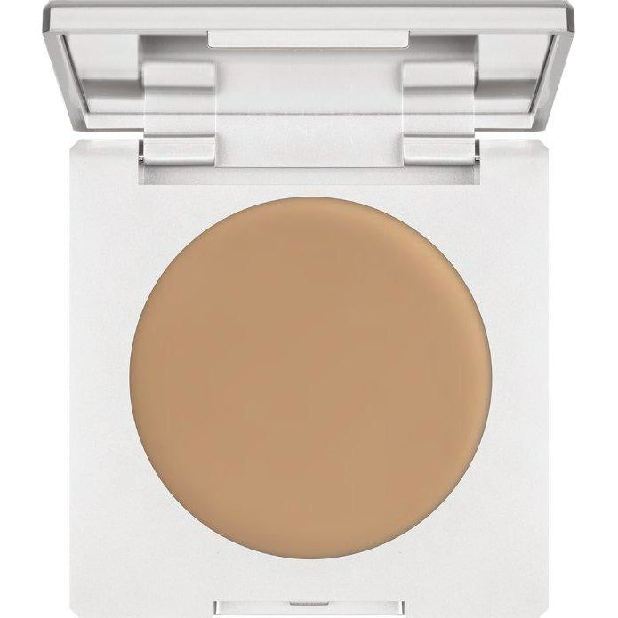 Concealer by Kryolan Cosmetics - Super Powerful TV Strength Concealer - MyMakeup.Store by Jacqueline Kalab