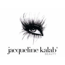 Load image into Gallery viewer, Indelible Eyes Gel Eyeliner Pencil Twist-Out Smooth Waterproof + Smudger Tip, by Jacqueline Kalab - MyMakeup.Store by Jacqueline Kalab